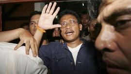 Jejak Pollycarpus, Kasus Bunuh Munir Hingga Partai Berkarya