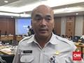 Polda Metro Jaya Belum Pastikan Pemeriksaan Ulang Kadis SDA