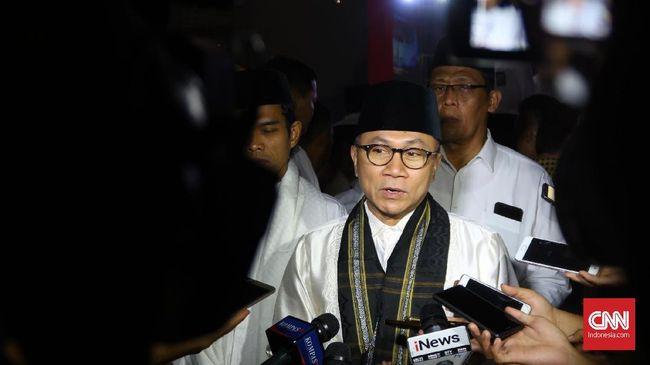 Kubu pendukung calon Ketua PAN Mulfachri Harahap menyebut rencana Kongres V PAN di Kendari, Sulteng, akan mempersulit akses kader mengikuti kongres.