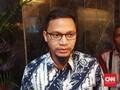 Waketum: Hanafi Rais Tak Mundur dari Partai, Tetap Kader PAN