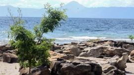 Proyek Permak Toilet Danau Toba Bukan Penunjukan Langsung