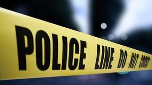 Polisi Sita Rp20 M Terkait Kasus Pinjol Ilegal di Wonogiri