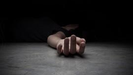 Tersangka Penembak Anak Hakim di AS Ditemukan Tewas