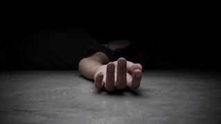 Komnas HAM Endus Dugaan Penyiksaan di Kematian Hendri Alfred