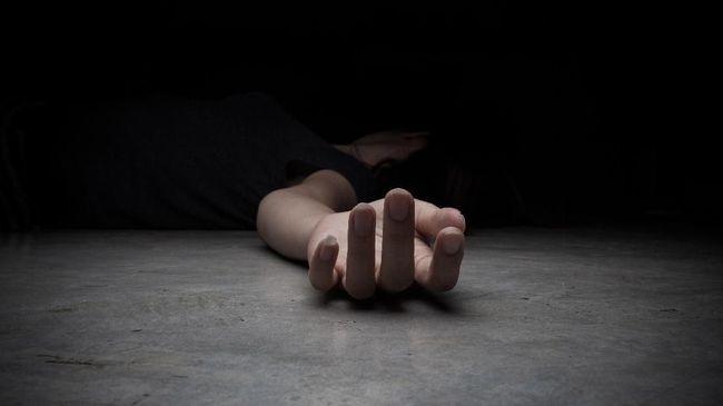 Seorang dokter di New Delhi, India, dr. Vivek Rai, tewas bunuh diri dengan cara gantung diri di rumahnya.