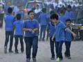 UNICEF: Sekolah Tidak Aman bagi Siswa
