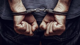 Polisi Diduga Bunuh 2 Wanita di Medan Ditangkap