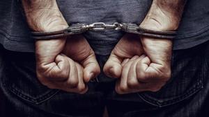 Polisi Tangkap Penganiaya Perawat RS di Palembang