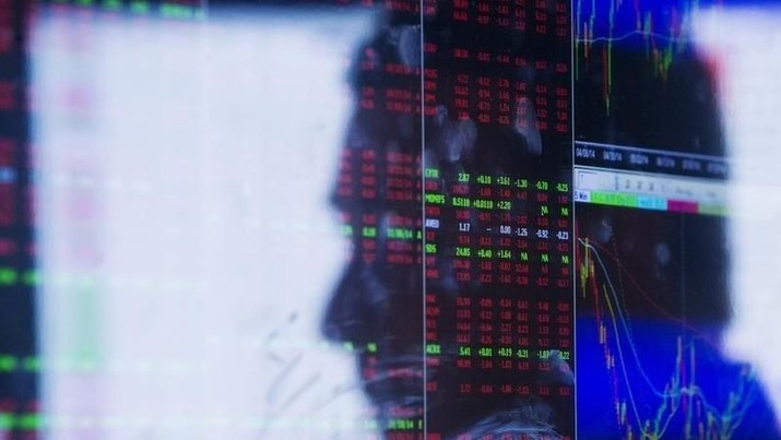 Perang Dagang Masih Kondusif, Bursa Asia Menghijau