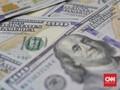 Ke Posisi Rp14.250 per Dolar AS, Rupiah Tertahan Rating S&P