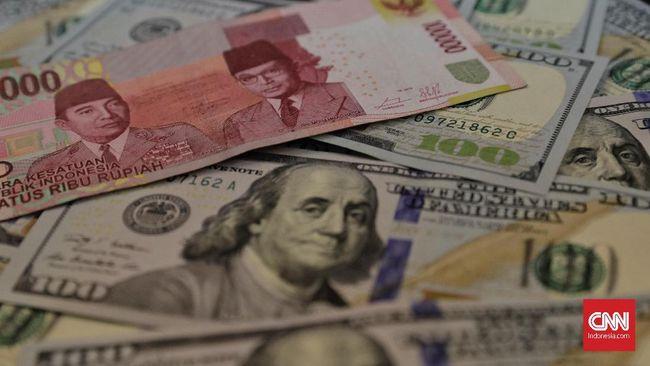 Pemerintah akan berupaya menyalurkan pinjaman dari Asian Infrastructure Investment Bank (AIIB) untuk proyek yang akan digarap oleh pihak swasta.