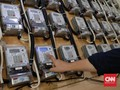 Kementerian ESDM Jamin Bantuan Listrik Gratis Tak Rugikan PLN