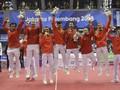 Kemenpora Pastikan Indonesia Posisi 4 Asian Games 2018