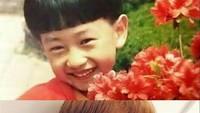 <p>Aih, Eunhyuk dari kecil senyumnya udah merekah. (Foto: Instagram/eunhyukee44)</p>