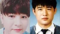 <p>Shindong kecil yang imut dan menggemaskan. (Foto: Instagram/earlyboysd)</p>
