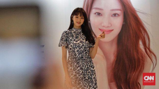 Tahapan Perawatan Wajah Ala Perempuan Korea Selatan