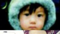 <p>Tersenyum tipis rupanya sudah dilakukan Lee Dong-Hae sejak kecil nih. (Foto: Instagram/leedonghae)</p>