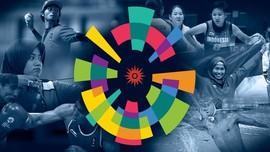 LIVE: Upacara Penutupan Asian Games 2018