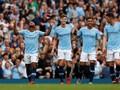 Arteta: Guardiola Kecewa Tak Bisa Dampingi Manchester City