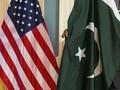VIDEO: AS Batalkan Bantuan US$300 Juta Untuk Pakistan