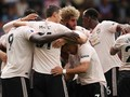 VIDEO: Mourinho Sebut Kemenangan MU Penting bagi Tim dan Fans