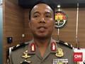 Polri Sebut Survei Intergitas KPK Rawan di Tahun Politik