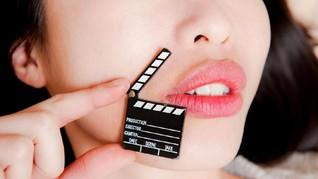 Video Porno Pasangan Selingkuh Sumedang Disebar Pemeran Pria