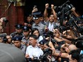 Jurnalis Reuters Dibui di Myanmar Kembali Ajukan Banding