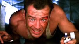 Die Hard dan Film Action yang Melegenda Sepanjang Masa
