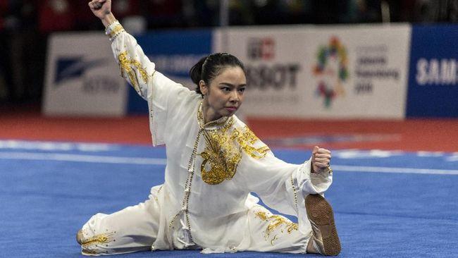 Pernikahan Lindswell Kwok dan Achmad Hulaefi yang rencananya digelar di Jakarta, Minggu (9/12) tak mendapat restu keluarga.