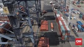 Warga Keberatan dengan Ganti Rugi Lahan Pelabuhan Patimban