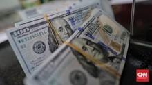 ICIJ Ungkap Uang Panas Rp7,1 T di Bank-bank RI