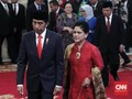 Usai Rusuh Wamena, Jokowi Kembali Kunjungi Papua Barat