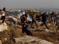 Tentara Israel Tembak Tiga Warga Palestina di Jalur Gaza