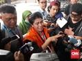 Tamin Sukardi Didakwa Beri Suap Hakim PN Medan