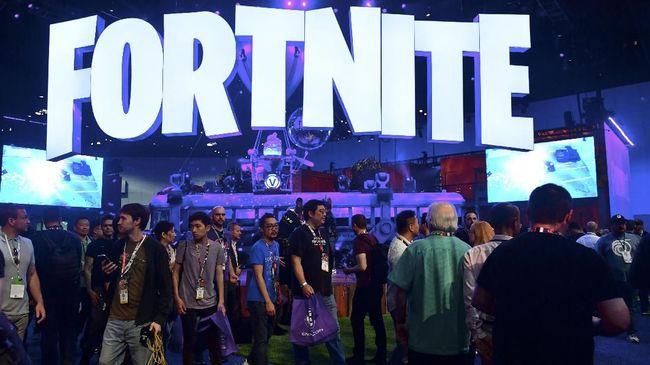 Penggemar gim Fortnite akan mendapatkan 'kejutan' dari pengembang. Pasalnya, gim bergenre battle royale ini sudah diluncurkan untuk para pengguna Android.