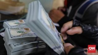 PPATK Tindaklanjuti Temuan ICIJ soal Dugaan 'Uang Panas'