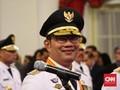 Sebagai Sahabat Ridwan Kamil Undang Sandiaga Uno ke Bandung