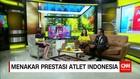 Menpora: Keberhasilan Semua Pihak untuk Bangsa Indonesia