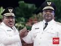 Pesan Gubernur Papua Soal Insiden Asrama di Surabaya