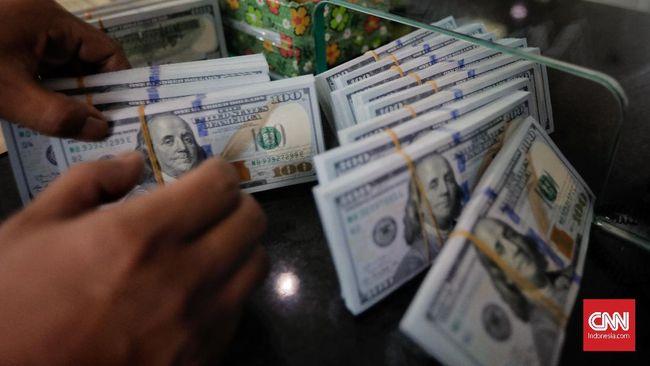 Bank sentral China menyetujui akuisisi PayPal terhadap 70 saham milik negara di GoPay (Guofubao Information Technology Co, Ltd.), perusahaan pembayaran China.