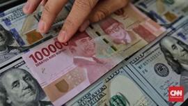 Ragam Tips Perencanaan Keuangan Pribadi