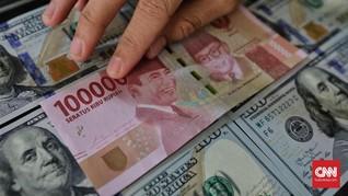 Jumlah Crazy Rich RI Berpotensi Kalahkan Taipan China