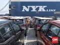 2 Investor Otomotif Incar Ekspor Australia dari Indonesia