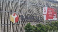 Bawaslu akan Gelar Sidang Jawaban KPU Terkait Gugatan OSO