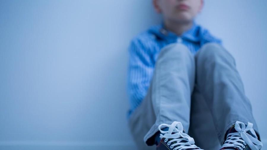 Ini yang Bisa Dialami Anak Saat Jadi Pelampiasan Emosi Orang Tua