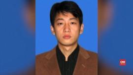 VIDEO: AS Duga Serangan Siber WannaCry Disponsori Korea Utara