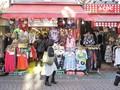 Trik Wisata Belanja Murah Meriah di Jepang