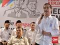 Iklan Jokowi di Bioskop dan Celah Hukum Kampanye Terselubung