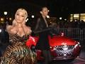 Jejak 15 Tahun Karier Nicki Minaj Sebelum Umumkan Pensiun